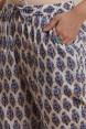 Guldasta Maira Narrow Pants