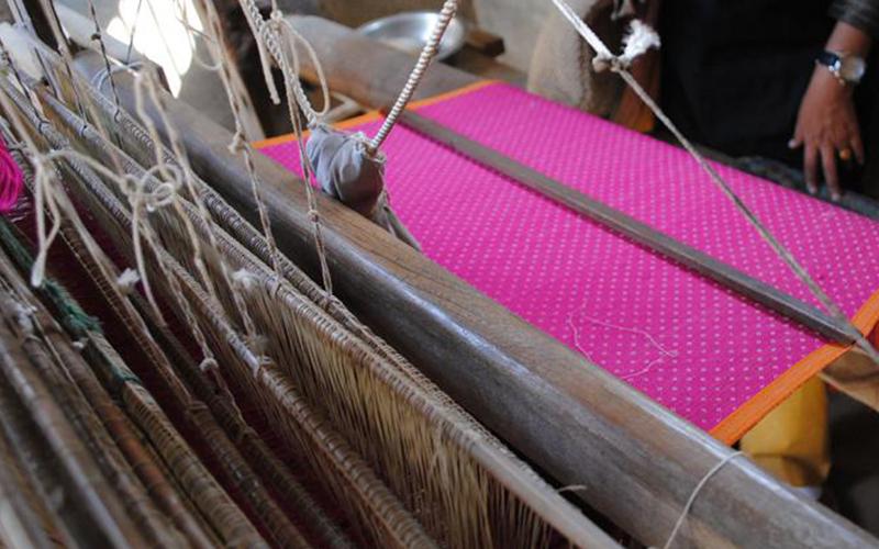 about mashru fabric